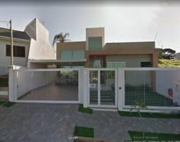 Casa em Mandaguaçu de Alto Padrão em frente ao Lago 203m2 constr. 330 terreno