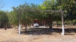 Excelente Chácara em Jardim - próximo a Bonito