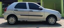 Fiat Palio 1.0 4p Fire Economy Flex completo. ANO 2010
