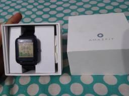 Relógio Amazfit bip original