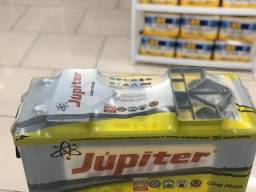 Bateria Jupiter Modelo 150 amperes