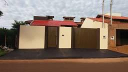 Casa em Fátima do Sul