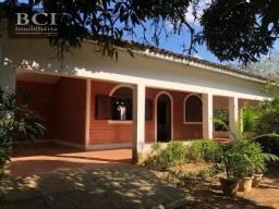 Chácara com 3 dormitórios à venda, 3664 m² por R$ 540.000,00 - Aldeia - Camaragibe/PE