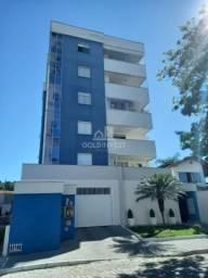 Apartamento no Bairro São Luis, Edifício Innovare.