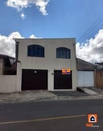 Loja comercial para alugar em Contorno, Ponta grossa cod:1070-L