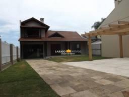 Casa com 3 dormitórios à venda, 128 m² por R$ 565.000 - São Cristóvão - Lajeado/RS