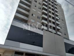 Apartamento à venda com 3 dormitórios em Centro, Estância velha cod:3248