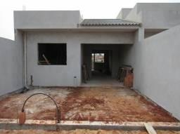Casa com 2 quartos - Bairro Jardim Bela Itália em Cambé