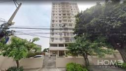 Título do anúncio: Apartamento à venda, 49 m² por R$ 148.580,02 - Engenho Novo - Rio de Janeiro/RJ