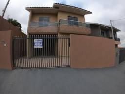 Casa para alugar com 3 dormitórios em Jardim morumbi, Apucarana cod:00177.002