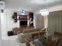 Apartamento à venda com 3 dormitórios em Jd nova alianca sul, Ribeirao preto cod:64671