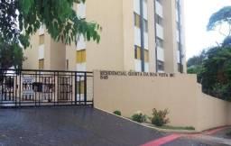 Apartamento com 3 dormitórios à venda, 55 m² - Cláudia - Londrina/PR