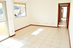 Apartamento para alugar com 2 dormitórios em Saco dos limões, Florianópolis cod:73896