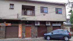 Apartamento para alugar com 1 dormitórios em Centro, Canoas cod:2617