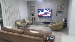 Apartamento à venda com 3 dormitórios em Jd botanico, Ribeirao preto cod:45194