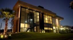 Casa alto padrão condominio Belvedere I