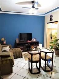 Casa à venda no bairro Parque das Andorinhas - Ribeirão Preto/SP