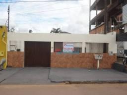 Casa com 4 dormitórios à venda, 207 m² por R$ 450.000,00 - Embratel - Porto Velho/RO