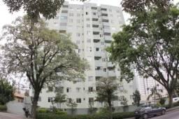 Apartamento com 2 dormitórios para alugar, 56 m² por R$ 800/mês - Bacacheri - Curitiba/PR
