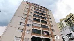 Apartamento à venda com 3 dormitórios em Setor bela vista, Goiânia cod:QS5337