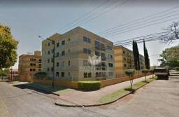 Venda - Apartamento - 2 quartos - 81,32m² - Centro - Campo Mourão