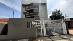 Apartamento com 1 dormitório para alugar por R$ 800,00/mês - Marília - Marília/SP