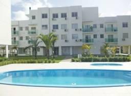 Apartamento à venda com 2 dormitórios cod:AP007533