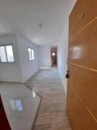 Apartamento de 2 quartos para locação, 72m2