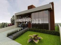 Casa de condomínio à venda com 3 dormitórios em Centro, Estância velha cod:3211