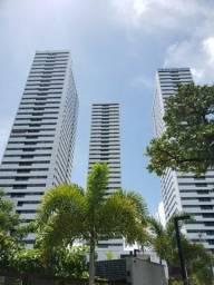 Apartamento a venda no centro do Recife 2 quartos 1 suite lazer completo