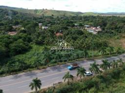 CHACARA à venda, CHACARAS RECANTO DOS SONHOS - GOVERNADOR VALADARES/MG