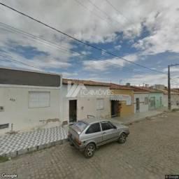 Casa à venda com 3 dormitórios em Centro, Monte alegre de sergipe cod:eda64d809c7