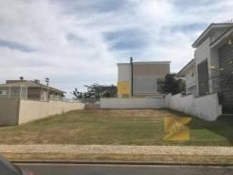 Terreno à venda, 420 m² por R$ 420.000,00 - Jardim Itália - Cuiabá/MT