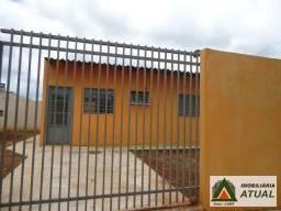 Casa para alugar com 2 dormitórios em Cafezal, Londrina cod:02289.160