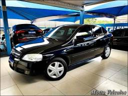 Chevrolet Astra Hatch 2.0 MPFI ADVANTAGE 8V 4P