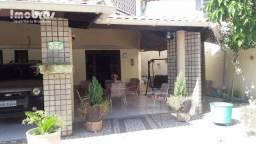Título do anúncio: Casa com 5 dormitórios à venda, 310 m² por R$ 2.500.000,00 - Parque Manibura - Fortaleza/C