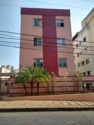Excelente apartamento individual no bairro Manacás
