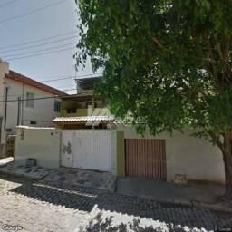 Casa à venda em Centro, Castelo cod:d772f4abd43