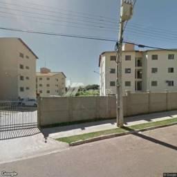 Apartamento à venda com 2 dormitórios cod:1cc03df9611