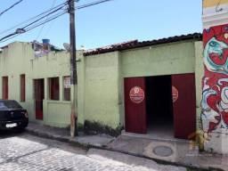 Casa com 04 Quartos no Sítio Histórico de Olinda no Carmo