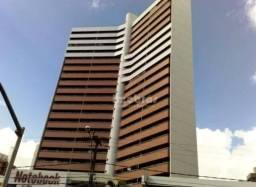 Condomínio Belle Ville, Meireles, Aldeota, apartamento a venda!