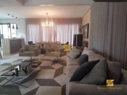 Casa com 4 dormitórios à venda, 360 m² por R$ 1.600.000,00 - Jardim Itália - Cuiabá/MT