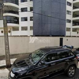Apartamento à venda em Joquei, Teresina cod:d9a512ad820