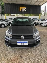 Volkswagen Voyage TREND 1.6 MB5 2019