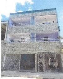 Apartamento à venda com 2 dormitórios em Pref antônio l souza, Rio largo cod:e32c09f6089