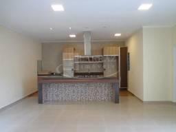 Lindo sobrado para venda no Guapore Zona Sul, Cond. Evidence, 3 dormitorios 1 suite, cozin