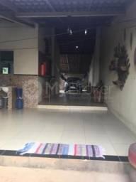 Casa com 2 quartos - Bairro Jardim Buriti Sereno em Aparecida de Goiânia