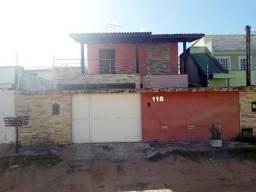 Apartamento à venda com 3 dormitórios em Nova parnamirim, Parnamirim cod:1L20445I149251