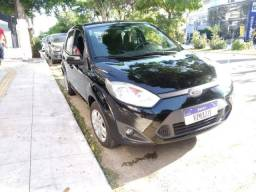 FIESTA 2013/2014 1.0 ROCAM SE 8V FLEX 4P MANUAL