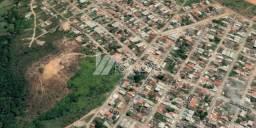 Apartamento à venda com 2 dormitórios em Parque araguari, Cidade ocidental cod:8587d4ddedd